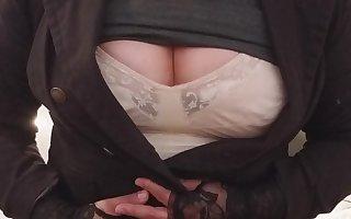 Latina shemale