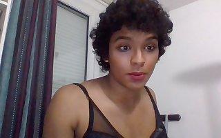yeah i'm transgender..18 years old